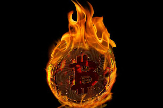From 'bubble' to 'evil', what economists Paul Krugman, Nouriel Roubini and Raghuram Rajan say about bitcoin