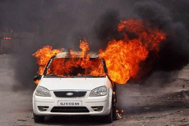car insurance, car insurance fire claim, auto insurance, car insurance online, car insurance calculator, car insurance fire damage, comprehensive policy for car