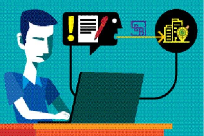 filing, tax filing, markets, investments, aadhar, pan card, stock markets