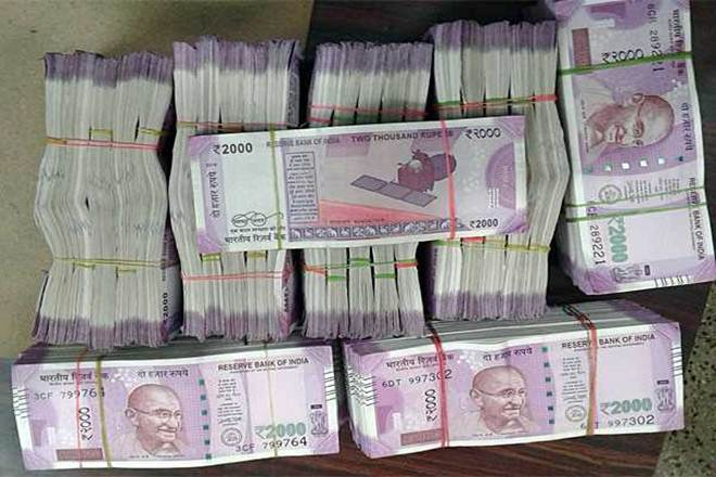 karnataka, Karnataka Assembly polls, Election Commission, karnataka polls, Congress, BJP