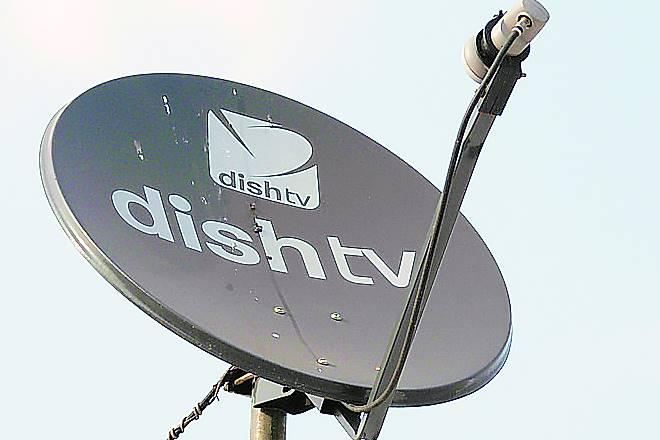 Dish TV,shareholders,World Crest Advisors,Direct Media Distribution Venture