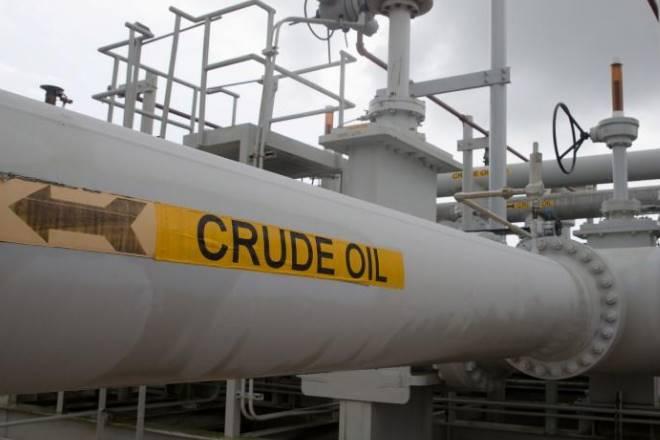 India, China, cheaper crude,International Energy Forum,CNPC, Indian Oil, IOC