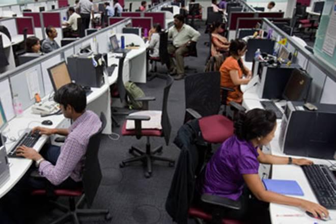 Indian IT biz, H1-B applications,visa, Indian IT,H-1B regulations,USCIS