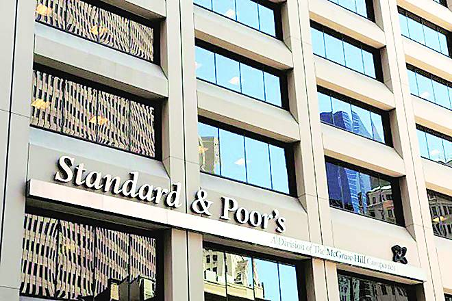 Banks, risk management, S&P, Axis Bank, ICICI Bank,S&P Global Ratings