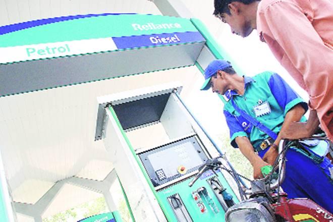 NCLT, Softer refining,VUCA,RBI,HDFC Bank, Yes Bank