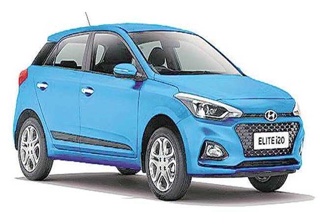 Hyundai Motor India Ltd,Hyundai India,Modern Premium Brand, verna,Brand Power Index,Grand i10,Elite i20