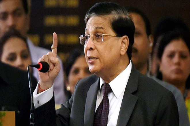 Chief Justice of India, Dipak Misra, Impeachment, dipak misra cji, Dipak Misra chief justice of india, cji dipak misra, cji, dipak misra impeachment, cji impeachment, cji dipak misra news, impeachment of cji, chief justice dipak misra