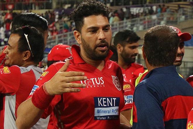 IPL 2018, Yuvraj Singh, retirement plans, Kings XI Punjab batsman,KXIP,ODI,2019 World Cup,World Cup,World Cup 2019