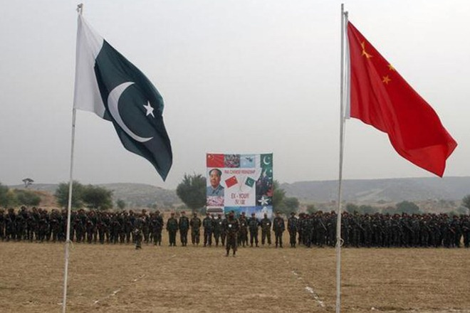CPEC, Business, security, China, Pakistan,China-Pakistan Economic Corridor,CPEC project, Belt Road Initiative, BRI