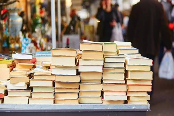 books, independent publishers, story, ritu menon,Shobit Arya,Bikash Niyogi