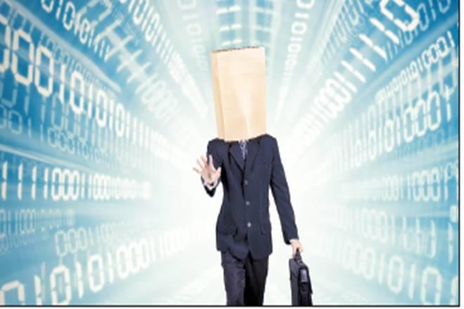 ad, advertisement, digital media, industry news