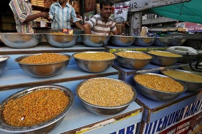 mustard, masur, MSP,minimum support price,Madhya Pradesh,price support scheme, PSS