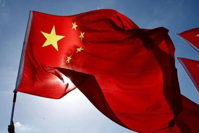China will ban the imports of 16 more scrap metal and chemical waste products from the end of this year, the environment ministry said on Thursday.