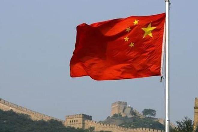 Smart road, China, intelligent transportation,electric-vehicles,solar panels