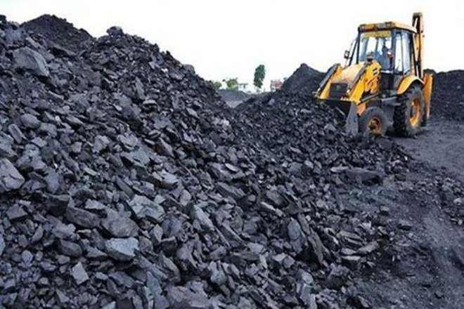 coal india, coal india growth, coal supply, power plants