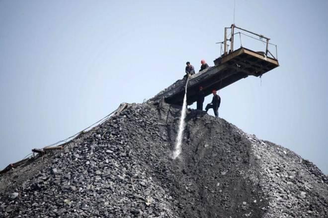 coal, coal mines, coal sector, coal industry, centre, narendra modi government, coal india limited