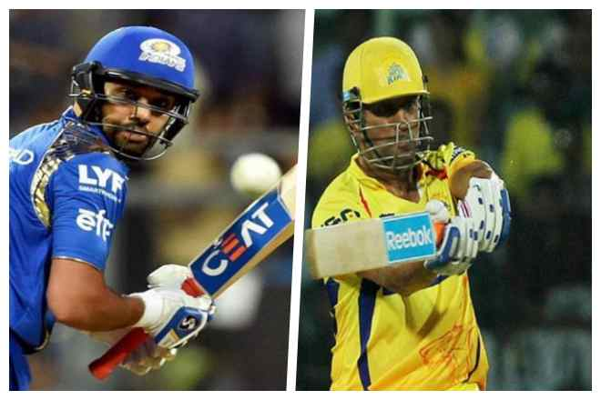 IPL 2018, Indian Premier League, Indian Premier League 2018, Star Network, Chennai Super Kings, Mumbai Indians, Star Network,  TV and Digital