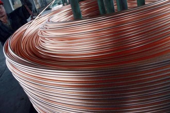 Kerala, titanium project,Kerala Minerals, Metals, KMML, public-private partnership, PPP