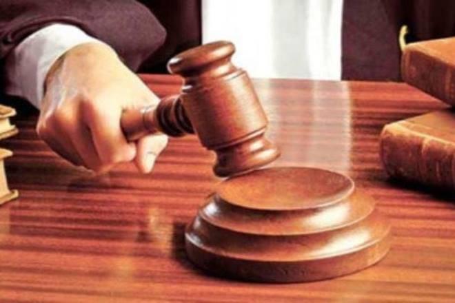 nclat, offshore investors, hsbc, supreme court