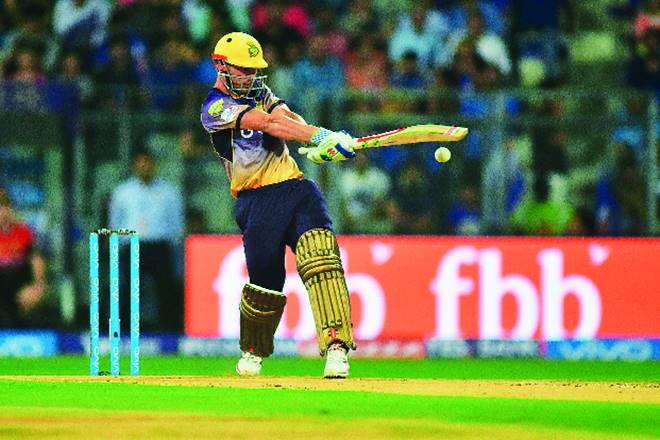 cricket paytm, ipl