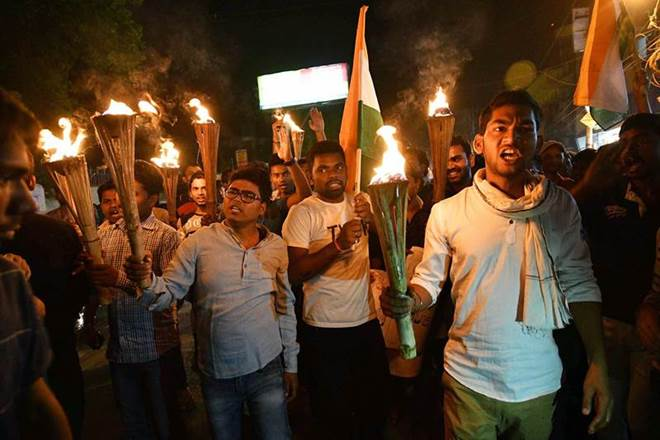 Dalit, Dalit protest, Dalit population in Punjab, Dalit hinsa, Who is Dalit, Dalit literature, meaning of Dalit, Dalit andolan news, dalit protest india, atrocities, dalit atrocities, dalit india, dalit news, dalit andolan, dalit act, SC ST act, SC, ST, What is Dalit