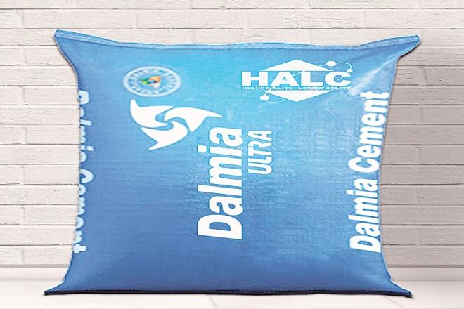 dalmia bharat, CoC, NCLT