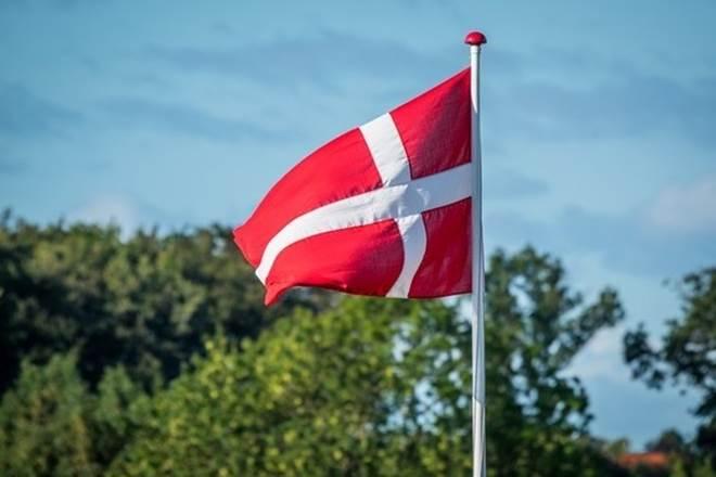 Denmark, Denmark economy, Denmark market, Denmark bond market, Denmark share market, Denmark government, Central bank Denmark, Denmark GDP, Denmark debt ratio, Denmark market liquidity, Denmark prime market