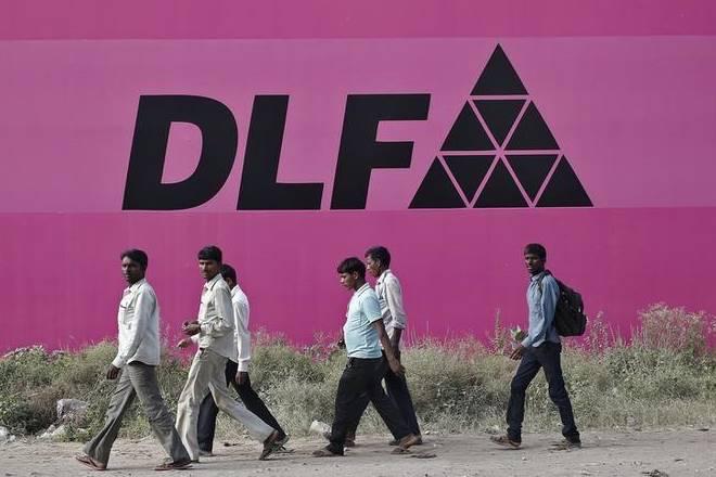 dlf, property developer, dlf share price, dlf shares, Equity, banks, share market