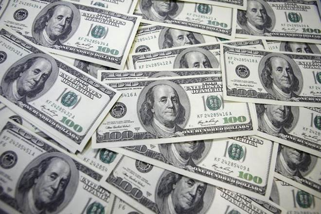 dollar, dollar value, US yields,sterling, Commodity, currency, Australian, New Zealand, Chinese stocks, market