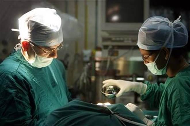 brain death, delhi, delhi man, organ donation, organ, Ashutosh Sharma, Indraprastha Apollo Hospital, brain dead, delhi hospital