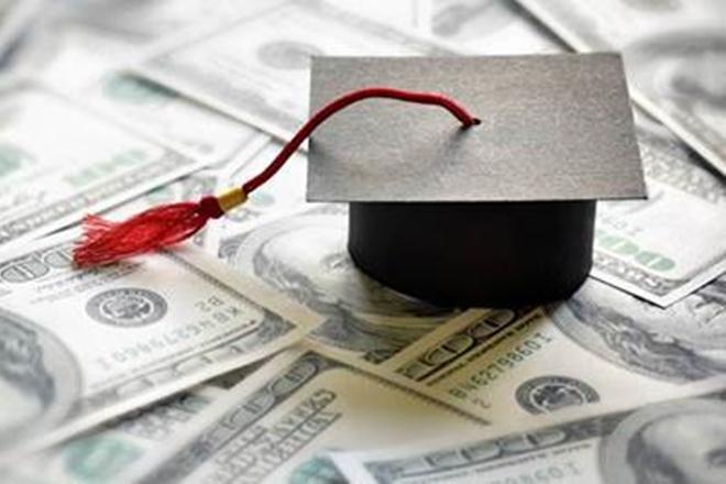 child education, child education in India, child education plan, Endowment Child Plans, PPF, mutual funds, education loans
