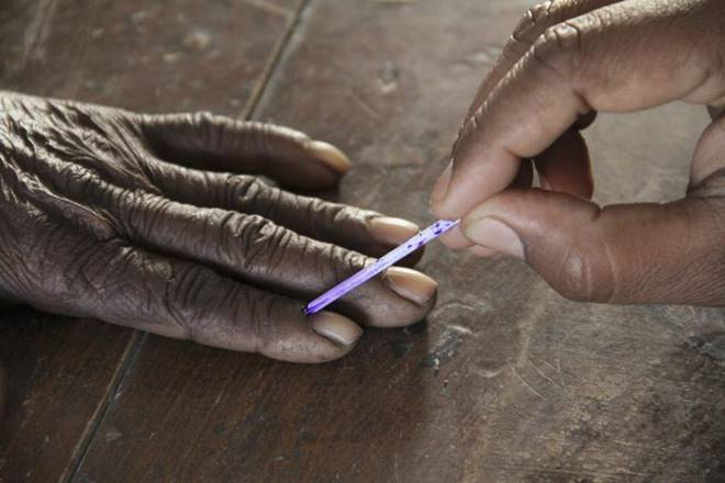 election, bypolls, government