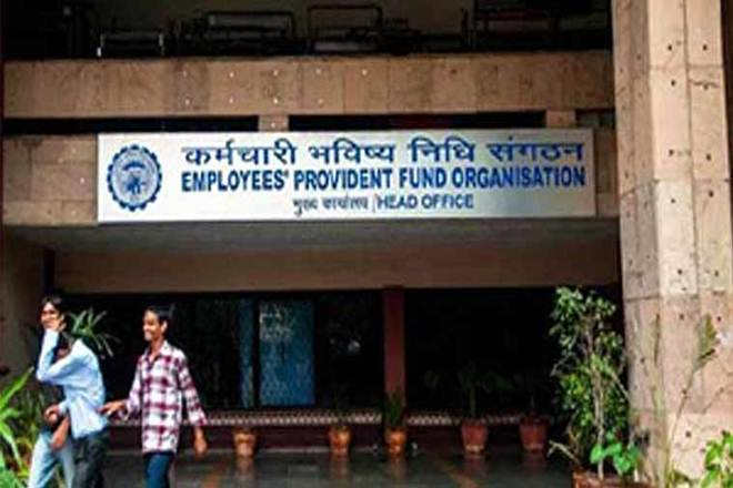 Job creation in the non-farm sector had been the lowest in four months during February 2018, data from the Employees' Provident Fund Organisation (EPFO) indicated.