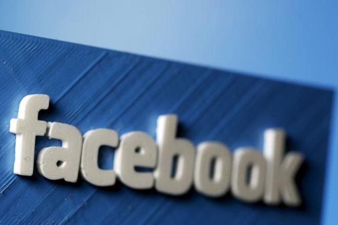 facebook, modi government, facebook data breach, cambridge analytica, facebook scam,IT Ministry, facebook influence on polls