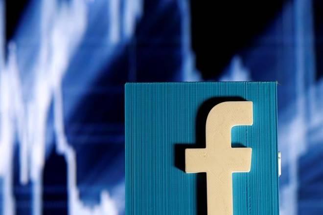 facebook, biometric data, Biometric Information, data, privacy issue, social media, technology
