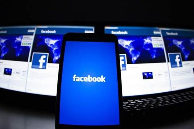 Facebook,Cambridge Analytica,Facebook data,Mark Zuckerberg,Congress