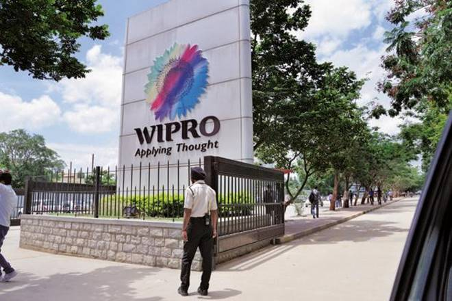 Wipro continues to under perform our revenue growth and margin expectations due to portfolio-specific issues that we think are likely to play out in Q119 as well.