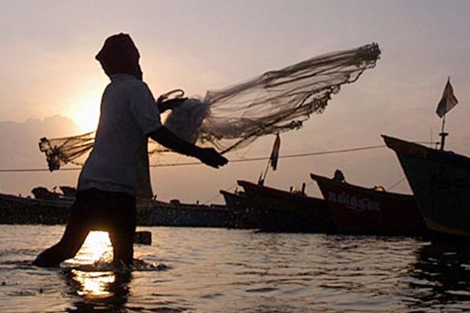 Telangana,Kerala barter notes,Telangana government, kerala inland fish harvest