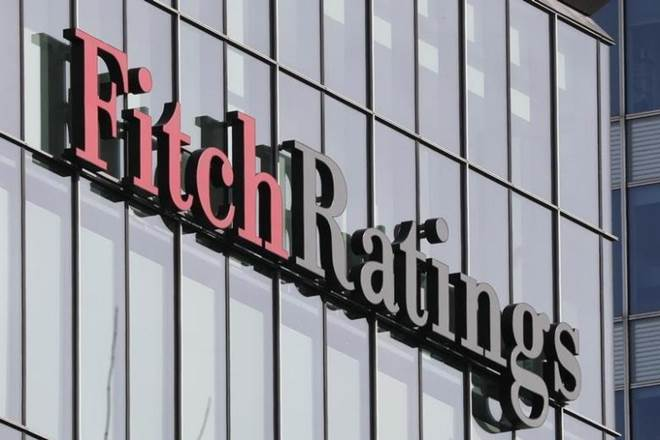 Fitch joins Standard and Poor's in retaining India's rating at BBB–, with a stable outlook.