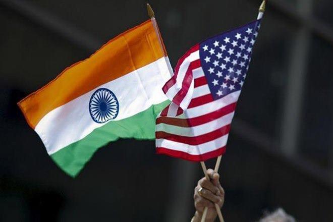 india US trade talks, donald trump, mark linscott, narendra modi, new delhi
