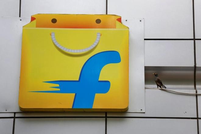 flipkart, snapdeal, amazon india, kalagato, flipkart growth, flipkart market share