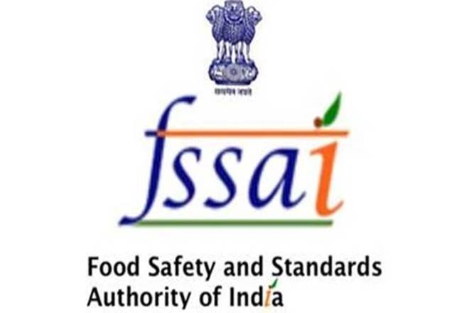Food Safety and Standards Authority of India, fssai, FSSAI CEO Pawan Agarwal , ncert, ndmc