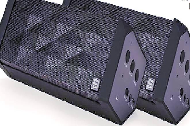 Soundbot SB571 PRO review, Soundbot SB571