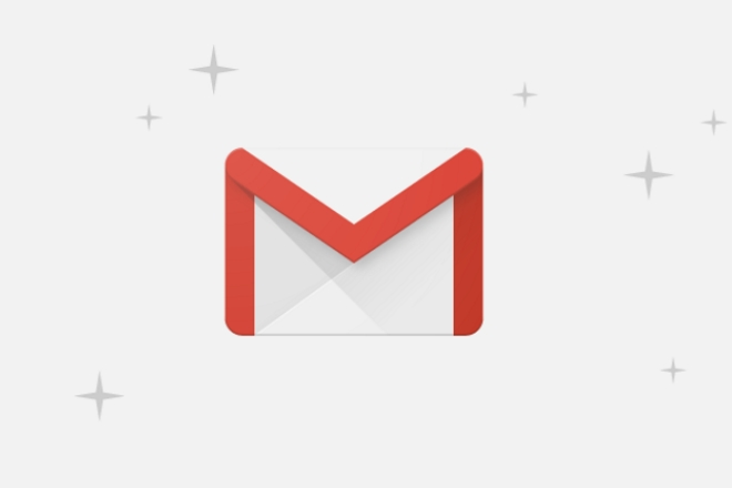 Gmail, Gmail Features, New Gmail, Gmail Tricks, Google, gmail updates, classic gmail, gmail new update, gmail new interface, gmail tips