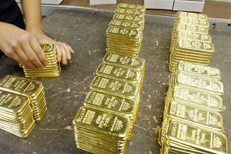 Akshaya Tritiya In 2018,gold, gold ETF, gold MFs, Akshaya Tritiya Puja Muhurat,Akha Teej,Akshaya Tritiya Date, Akshaya Tritiya Timing, gold investment