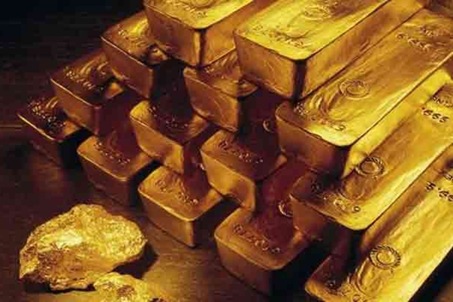Gold bond, gold, Bonds, Narendra Modi, gold schemes