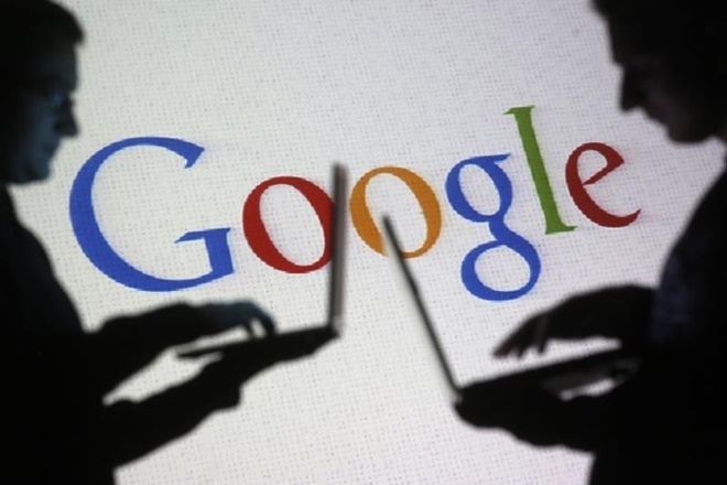 Facebook, Google,Congress, YouTube, Twitter,Advertising and privacy