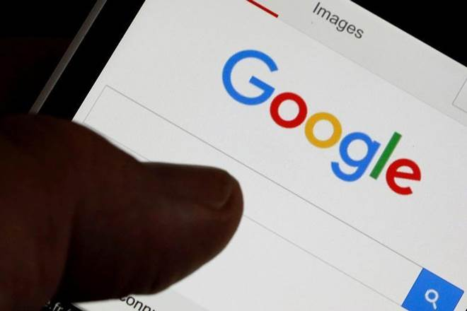 Google, National Company Law Appellate Tribunal, company law tribunal, NCLT, NCLAT, law tribunal, google search, CCI, Competition commission of india