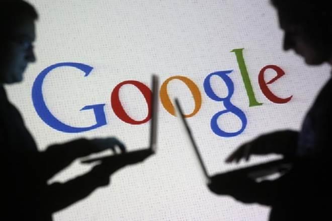 cryptocurrency, cryptocurrencies, crypto currency, google, google chrome, google chrome extension, google apps, google applications, google extension apps