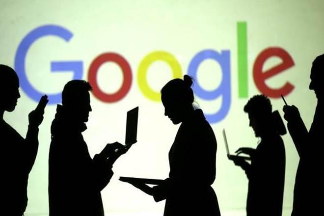 google, google AI, google AI chief, Artificial intelligence, what is AI, Google Search, Google search engine, Google head, Google search head